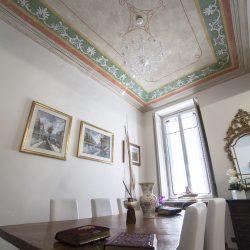 Corso Re Umberto TO 1