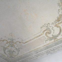 Villa Durbiano prima 1