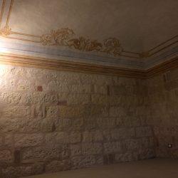 apparato decorativo Castellino 6