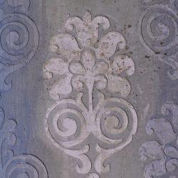 bianco verde azzurro in rilievo pattern 4 (1)
