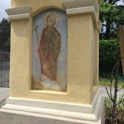 cappella votiva Corio 12