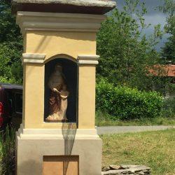 cappella votiva Corio 13