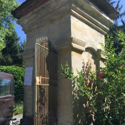 cappella votiva Corio 14