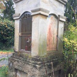 cappella votiva Corio 2
