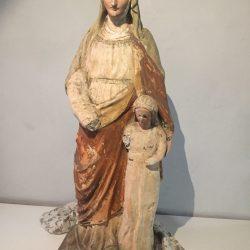 cappella votiva Corio 3