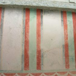 facciata De matteis