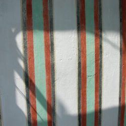 facciata De matteis5