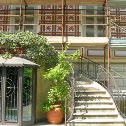 facciata De matteis7