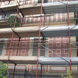 facciata De matteis8