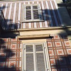 facciata De matteis9