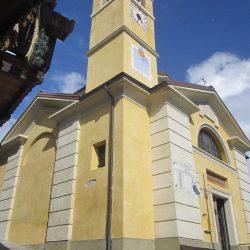 facciata San Bartolomeo dopo 1