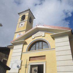 facciata San Bartolomeo dopo 3