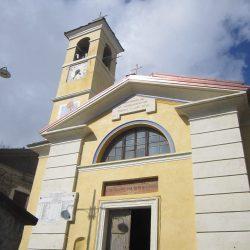 facciata San Bartolomeo dopo 4