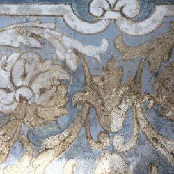 fascia decorazione via Aporti prima (2)