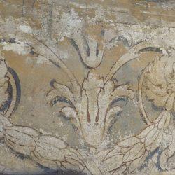 fascia decorazione via Aporti prima (3)