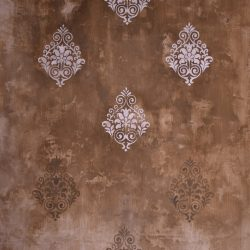 pattern 1 (2)
