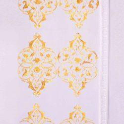 pattern 2 rilievo e doratura (1)