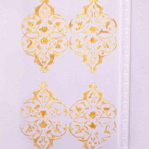 pattern-2-rilievo-e-doratura-quadro