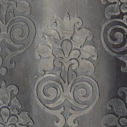 pattern 3 su nerofumo in rilievo (2)