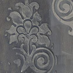 pattern 3 su nerofumo rilievo (1)