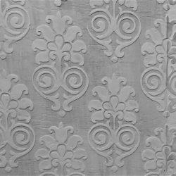 pattern 3 su nerofumo rilievo (2)