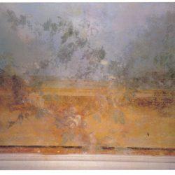 pulitura di volta dipinta via s secondo3