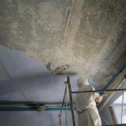 sala-riunioni-restauro-volta-cidimu 4