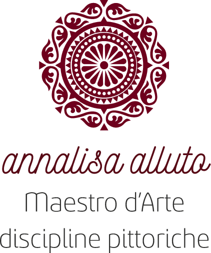 logo_verticale