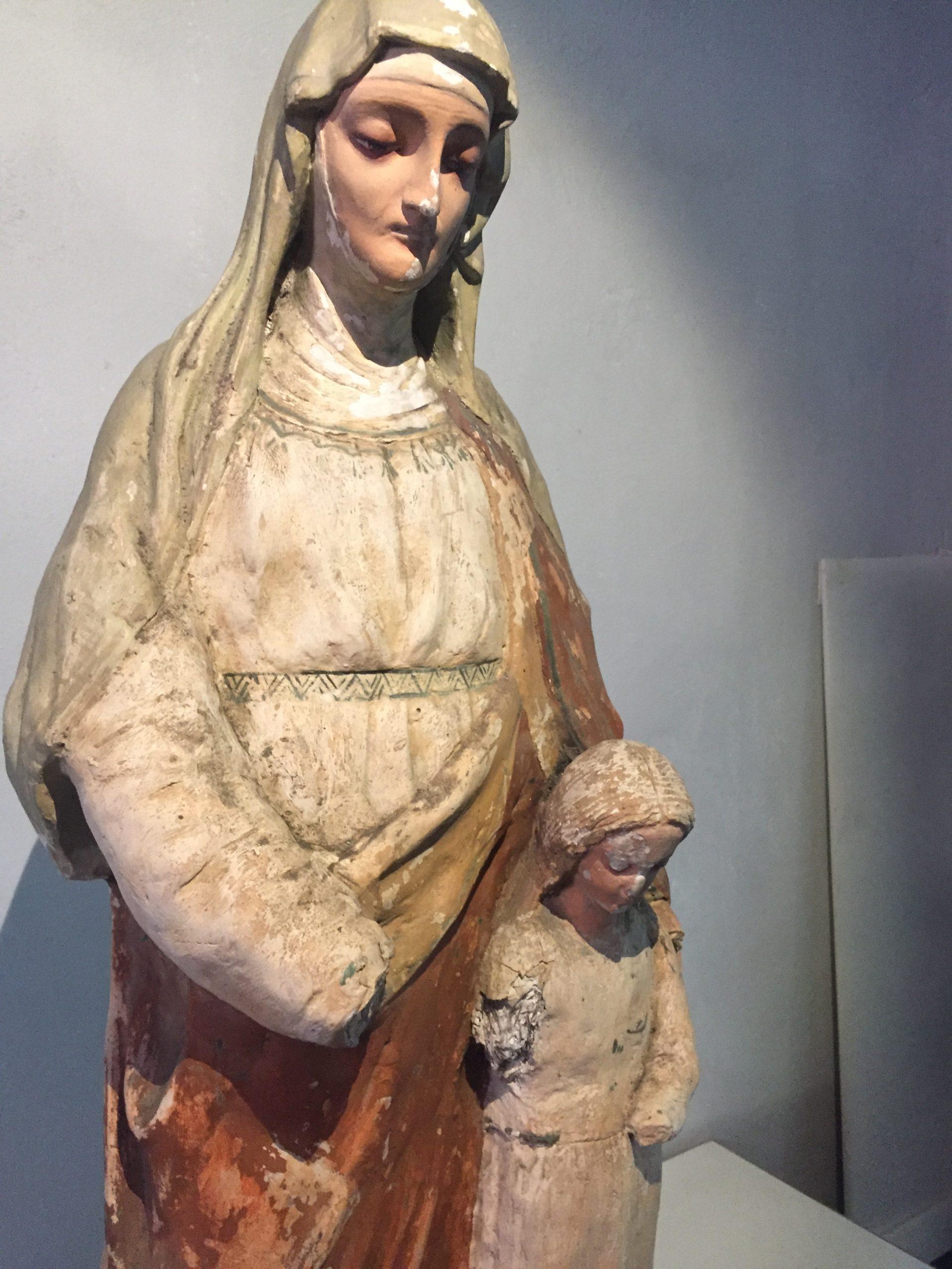 cappella votiva Corio 4