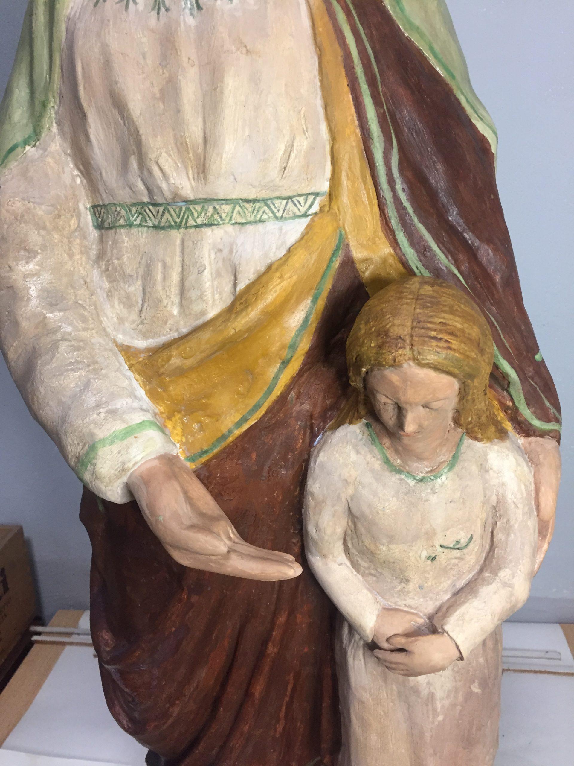 cappella votiva Corio 7