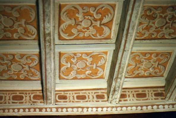 via-Accademia-Albertina-TO-restauro-soffitto-ligneo-policromo 4
