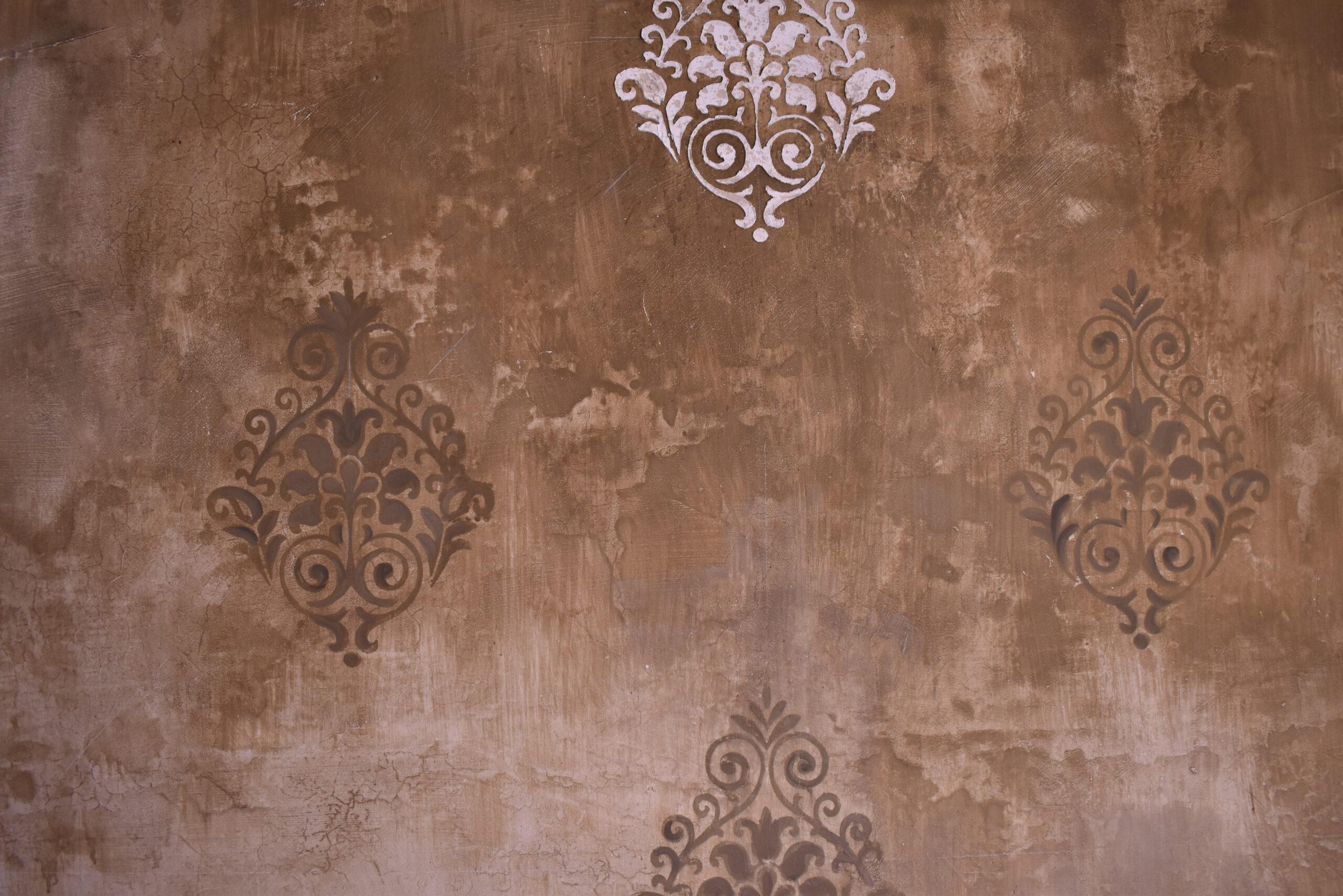 pattern 1 (3)
